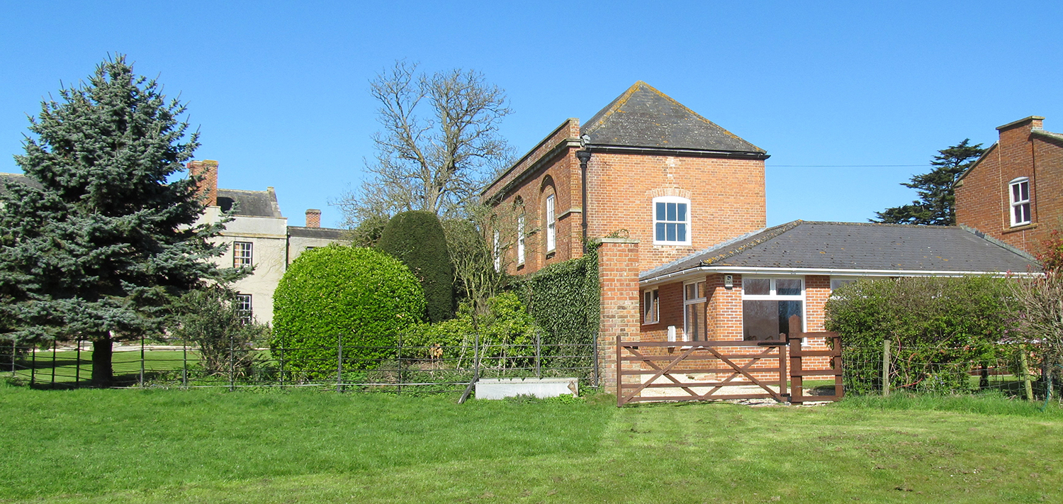offices available to rent in gloucestershire